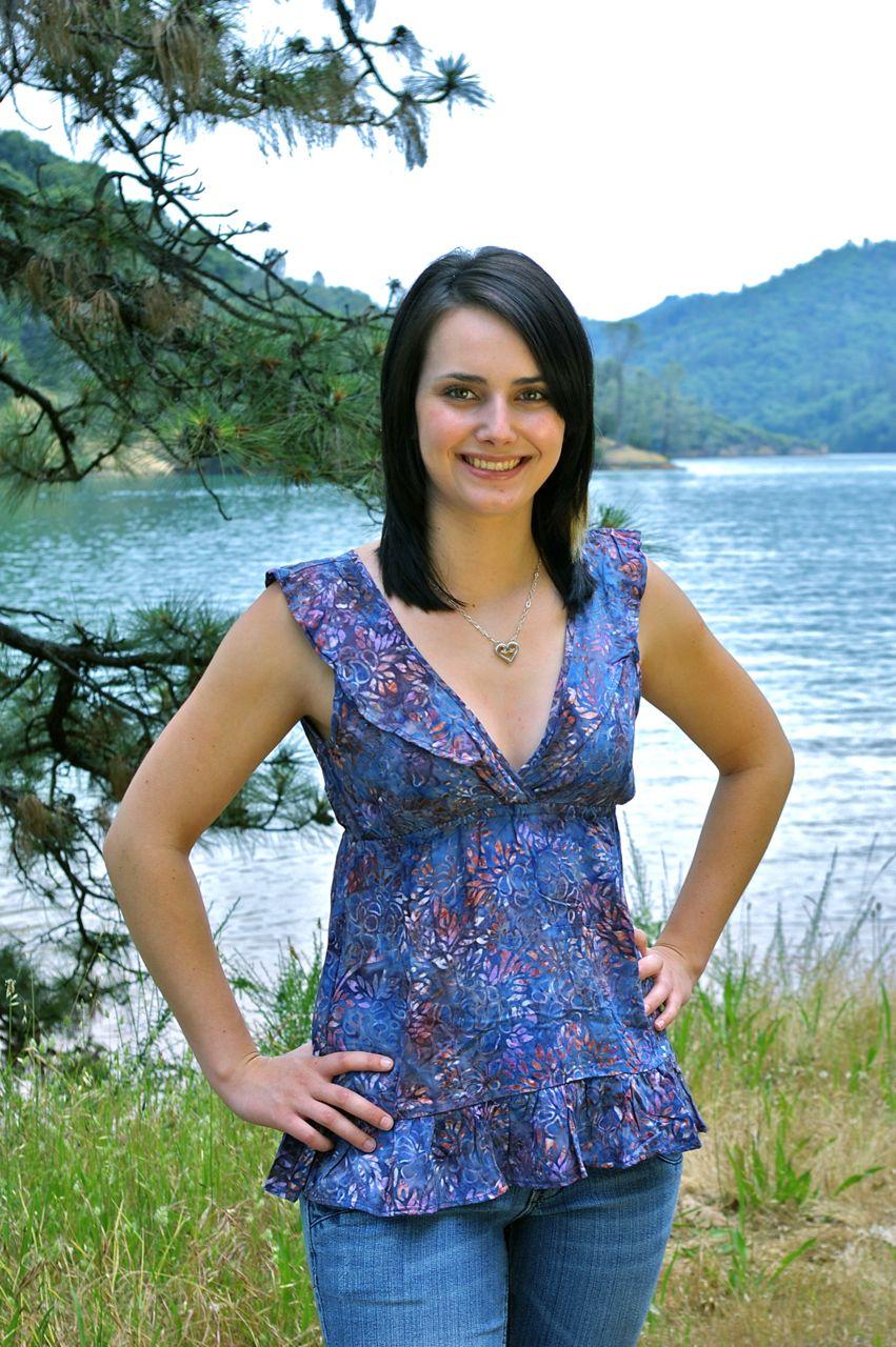 photos com shasta shastalake cabin cabins rentals lake