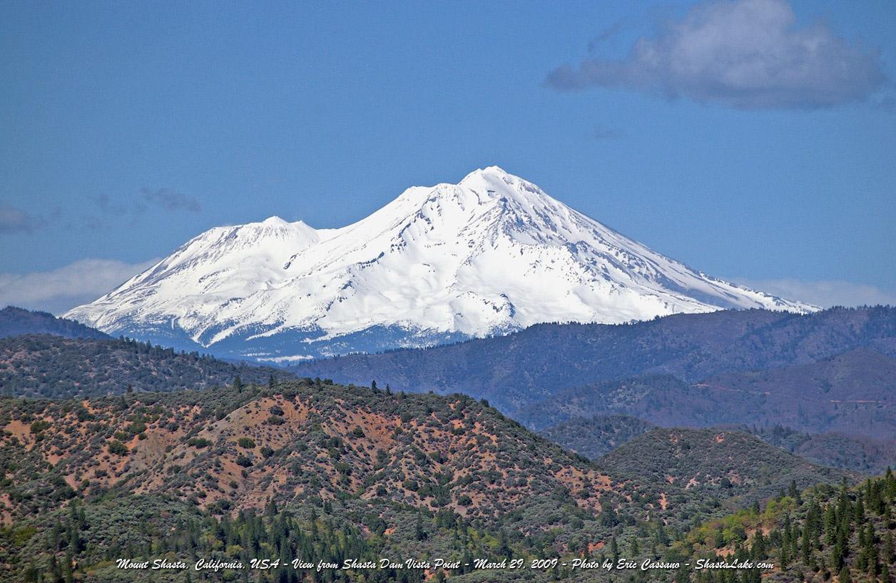 Mt Shasta Ca >> Mount Shasta Mt Shasta Shastalake Com